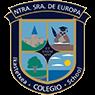 Colegio Nuestra Señora de Europa